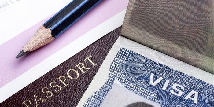 """""""Visa Bulletin"""" para mayo 2020"""